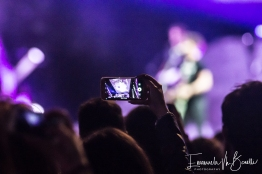 02- James Blunt © Evh -121117