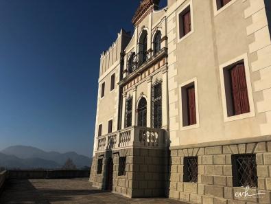 17- villa selvatico-sartori -30012019