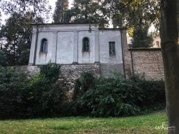 20- villa selvatico-sartori -30012019